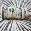 El dólar imaginario de Septiembre 2014 – Dr. Oscar Palomba