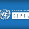 CEPAL: Exportaciones de América Latina crecerían solo un 0,8% este año.