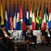 La AFIP participó de la última conferencia técnica del CIAT en España