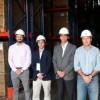 Salta: Empresa  proyecta millonaria inversión e incrementar puestos de trabajo