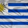 """""""El dragado del río Uruguay planificado con Argentina es un hecho histórico"""""""