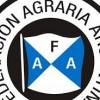 Santa Fe: Bonfatti recibió en Rosario a las nuevas autoridades de Federación Agraria Argentina
