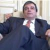 Entrevista al señor Camarista en lo Contencioso Administrativo Federal, Dr. Pablo Oscar Gallegos Fedriani