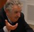 Para Mujica Uruguay puede ser un país desarrollado a partir de producción agropecuaria