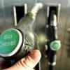 EEUU autorizo la importación de Biodiesel argentino para transporte automotor