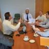 San Luis: Inversionistas extranjeros interesados en radicarse en la provincia