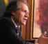 Uruguay: Almagro propuso transformar la OEA en organismo global, eficiente y mejor relacionado