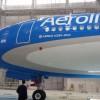 Aerolíneas recibirá el primer Airbus A-330/200 desde la fábrica de Toulouse