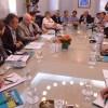Entre Ríos: Medidas para ayudar a exportadores de citricos