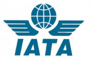 Nuevas restricciones de viaje en América Latina y el Caribe amenazan la recuperación económica
