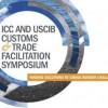 OMA: ICC – USCIB Aduanera y Facilitación del Comercio Simposio