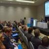 Comenzó el Primer Encuentro Federal del Instituto Argentino de Transporte (en Mendoza)
