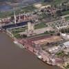 Buenos Aires: Reconocen a nivel mundial la seguridad en los puertos provinciales