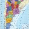 INDEC: Intercambio Comercial Argentino, datos provisorios y cifras estimadas de enero 2015