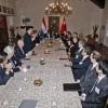 Paraguay: Empresarios del Consejo de las Américas destacan oportunidades de inversión en el país