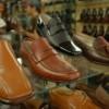 Mantienen derechos antidumping para importaciones de calzado desde China