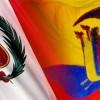 Perú pide a Ecuador exclusión de nueva salvaguarda