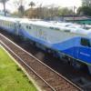 Randazzo anunció que el 1 de abril partirá desde Retiro el primer tren 0 km a Rosario