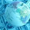 Economía anunció un nuevo llamado a licitación de Bonos de la Nación Argentina en dólares
