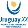 Uruguay XXI y Cámara de Diseño promueven ronda de negocios en indumentaria y zapatos