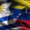 Acuerdo en comercio y tecnología: Uruguay cancela su deuda por petróleo con Venezuela en 262 millones de dólares