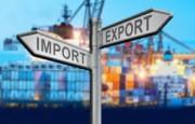 Resolución 4726/20 – Suspensión de plazos operativos Código Aduanero – Pautas de implementación