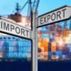 BRASIL: Balanza comercial cerró septiembre con un superávit de casi $ 3 billones
