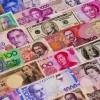 Objetivo de China es mantener tipo de cambio de yuan estable y en nivel razonable