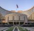 Se ratifica la continuidad en la relación financiera y comercial con China