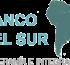 Se reunió en Buenos Aires el Consejo Administrativo del Banco del Sur