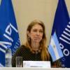 Avanza la radicación de la empresa rusa de servicios petroleros Erielln en la Argentina