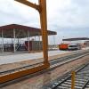 San Luis: Más inversiones privadas se suman a la Zona de Actividades Logísticas