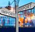 Medidas que afectan el Comercio Exterior – Los ROE Y LAS DJAI – Medidas discrecionales del Poder Ejecutivo impedidas por la ley – Dr. Guido Rafael Gottifredi