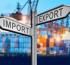 No habrá más retenciones a la exportación industrial, anunció el Presidente