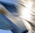 Argentina y Francia firmaron un acuerdo en materia de comunicaciones satelitales