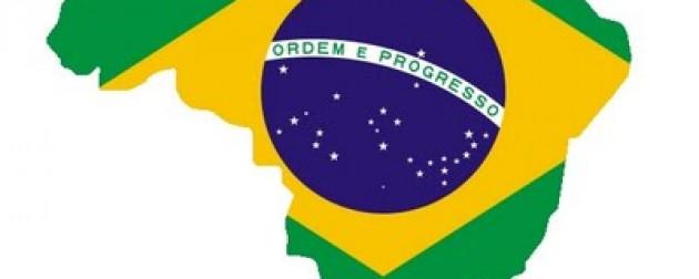 Brasil lanza plan para duplicar las exportaciones de leche en tres años