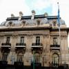 La OMC respaldó las medidas argentinas sobre transparencia fiscal