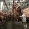 Argentina-China: acuerdo para ampliar el ingreso de carne bovina, caprina y ovina al país asiático