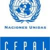 CEPAL, CAF y BID lanzan base de datos sobre inversión en infraestructura en América Latina y el Caribe