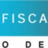 Reconocimiento Internacional de la Organización Mundial de Aduanas a la Argentina
