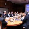 Reunión clave entre Argentina y China para combatir la piratería y el fraude marcario
