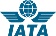 IATA pide pruebas sistemáticas de COVID-19 antes de la salida