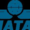 IATA: Nombramientos Altos Ejecutivos