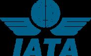 IATA da la bienvenida al impulso del G20 para reiniciar el turismo