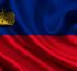 OMC: Liechtenstein ratifica el Acuerdo sobre Facilitación del Comercio