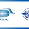 Aduanas y el transporte turístico y aire