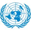Argentina – Ucrania: Reunión de Cancilleres en el marco de la 72ª Asamblea General de la ONU.