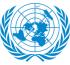 ONU: Contra la desinformación y los ataques cibernéticos