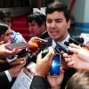 Paraguay: Estabilidad macroeconómica  atrae a inversionistas extranjeros