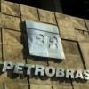 Petrobras descubre nuevo pozo de petróleo en zona de presal